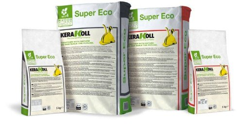 colla-adesivo-per-piastrelle-kerakoll-super-eco-kg-5