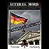 Auftrag: Mord ! - Deutscher Herbst: Thriller (Auftrag: Mord! 2)