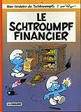 """Afficher """"Schtroumpfs-16- le schtroumpfs financier"""""""