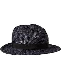 961b78651450c Para Amazon 2018 Panamá es Sombreros Mujer H6UfxWT