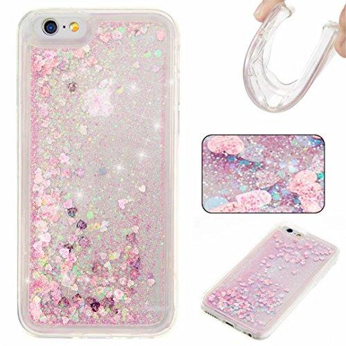 kshop-etui-tpu-en-silicone-transparent-pour-iphone-6-iphone-6s-47-rigide-3d-liquid-bling-etui-de-pro