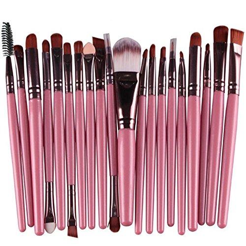 -italily-make-up-20-pezzi-set-di-spazzole-strumenti-trucco-lana-da-toeletta-del-corredo-di-spazzola-
