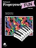 Hal Leonard Christmas Favorites for Marching Band (Level II) - Sassofono baritono in Eb