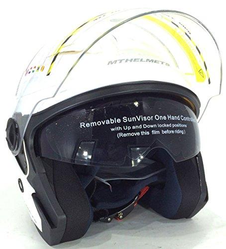 casco-de-la-motocicleta-mt-boulevard-cascos-abiertos-blanco-l