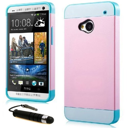 semoss-2-in-1-premium-hybrid-tpu-plastic-bumper-case-cover-for-htc-one-m7-hard-back-case-cover-with-