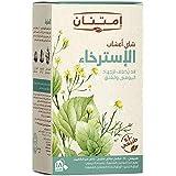 Imtenan Relaxing Herbal Tea- 18 Tea Bag