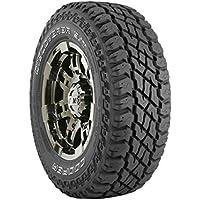 Cooper Discoverer S/T Maxx–275/70/R18125q–F/B/73–Todo el año Neumáticos