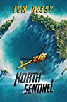 North Sentinel par Nessy