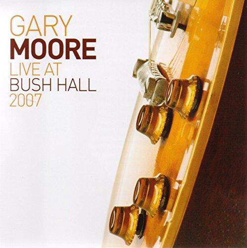 live-at-bush-hall-2007