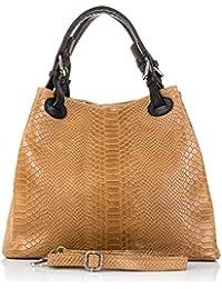 Amazon.es: bolsos bimba y lola imitacion - 4 estrellas y más ...