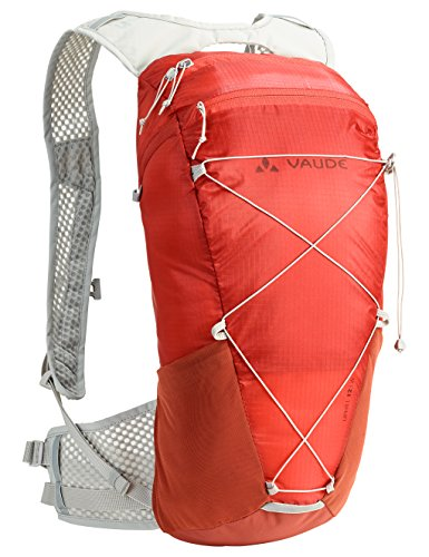 vaude-uphill-lw-bike-pack-lava-16-litre