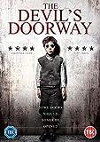 The Devils Doorway [DVD]