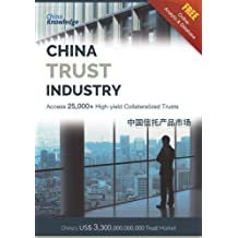 China Trust Industry