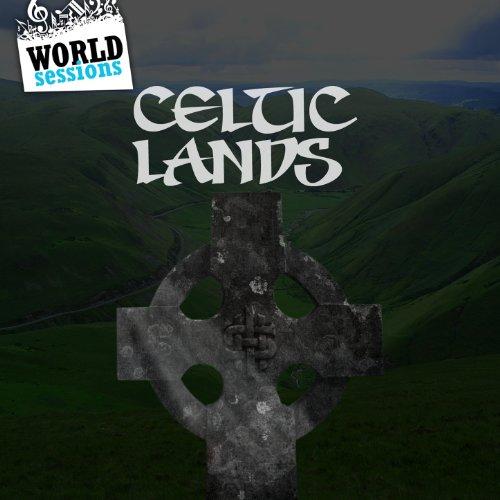 ... Celtic Lands: La Mejor Música .