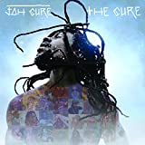 Jah Cure Cd