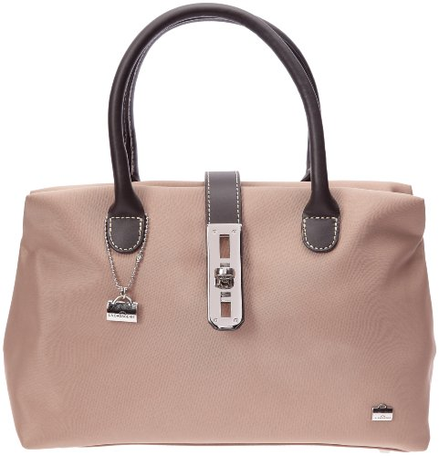 La Bagagerie  Shopping X,  Borsa shopper donna
