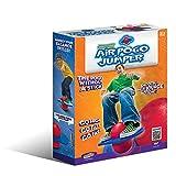 Geospace Jumparoo AIR POGO JUMPER by Air Kicks