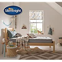 Silentnight Sprung Kids Mattress