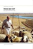 Heimat oder Exil: Zur Lage der Christen im Irak