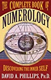 Numerology Books - Best Reviews Guide