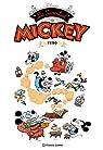 Disney La Juventud de Mickey