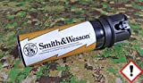 Smith & Wesson Pfefferspray (Tierabwehr) *Made in USA* 89ml / 3oz
