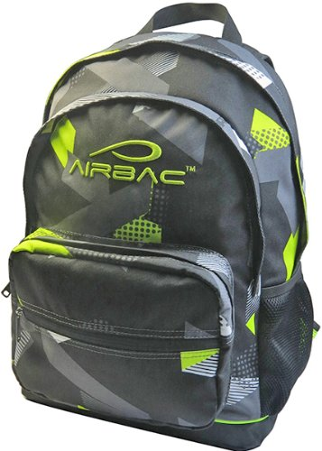 airbac-school-bag-backpack-air-cushioned-padded-rucksack-kind-to-back-posture