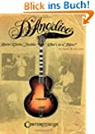 D'Angelico, Master Guitar Builder: Wh...