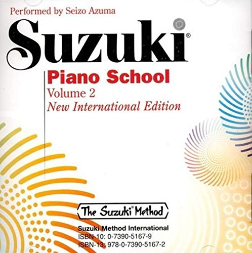 suzuki-piano-school-volume-2