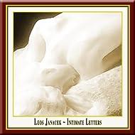 Janacek: Intimate Letters - String Quartet No.2 / Intime Briefe - Streichquartett Nr.2