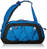 Mammut Sport- / Reise-Tasche Cargo Light, blau (dark cyan), 25 L