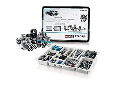 LEGO Mindstorm EV3 Expansion Kit