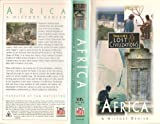 Africa: a History Denied [VHS]