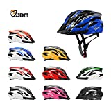 JBM Adult Cycling Bike Helmet Specialized for Mens Womens...