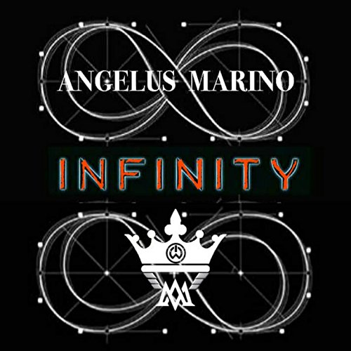 Infinity Infinity Marine