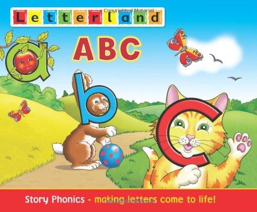 abc-letterland-picture-books