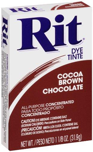 rit-dye-40988-rit-dye-pulver-cocoa-brown