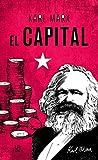 Capital, El (Obras Clásicas)