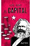 https://libros.plus/capital-el/