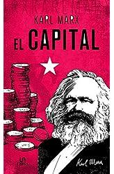 Descargar gratis Capital, El en .epub, .pdf o .mobi