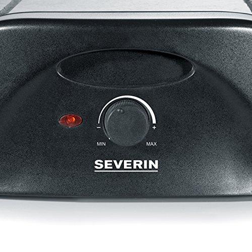 Severin RG 9640