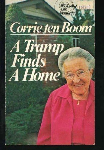 A Tramp Finds a Home