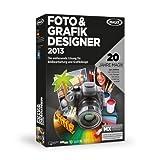 MAGIX Foto & Grafik Designer 2013