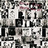 Exile on Main Street (Super Deluxe CD/DVD/Vinyl) by The Rolling Stones (2010) Audio CD