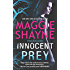 Innocent Prey (A Brown and de Luca Novel, Book 4)