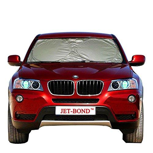 jet-bond-qp04-1-ventana-frontal-parabrisas-parasol-uv-ray-deflector-para-coche-camion-suv-camioneta-