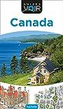 Guide Voir Canada