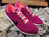 Nike Wmns Zoom FIT pink - 41/9.5
