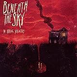 Songtexte von Beneath the Sky - In Loving Memory