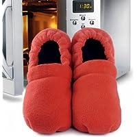 Pantoffel Mikrowelle rote preisvergleich bei billige-tabletten.eu